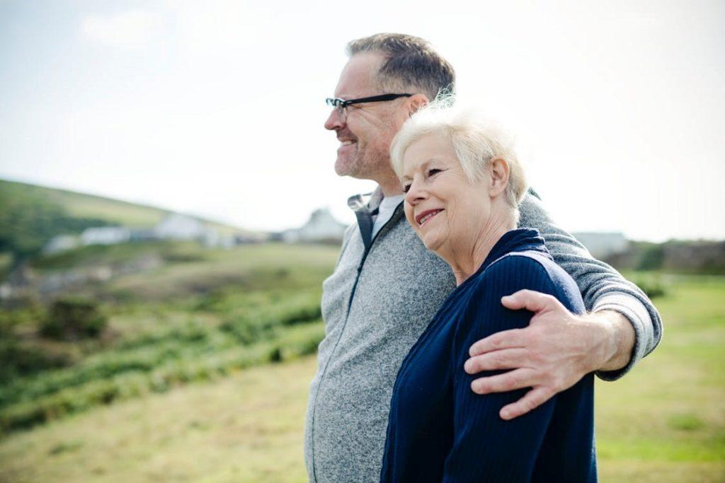 Lifecare Retirement Community - Glen Arden in Orange County, NY