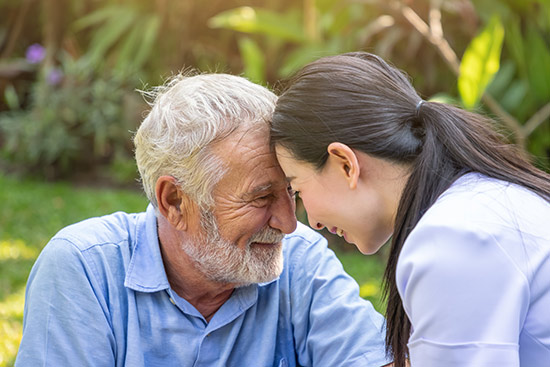 Memory Care Services in Orange County, NY - Glen Arden