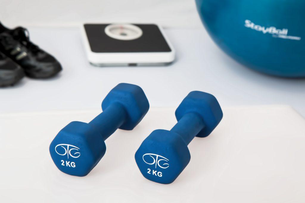 Senior Exercises And Fitness Tips - Glen Arden in Hudson Valley, NY