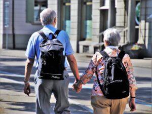Senior Living Community in Orange County, NY