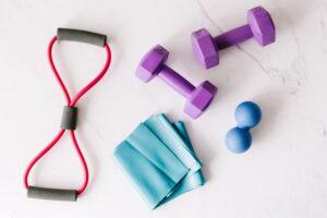 Senior Health and Exercise in Orange County, NY