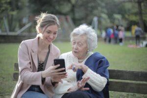 Retirement Community in Orange County, NY
